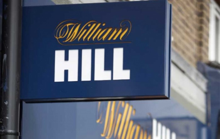 Apollo i Caesars žele preuzeti William Hill
