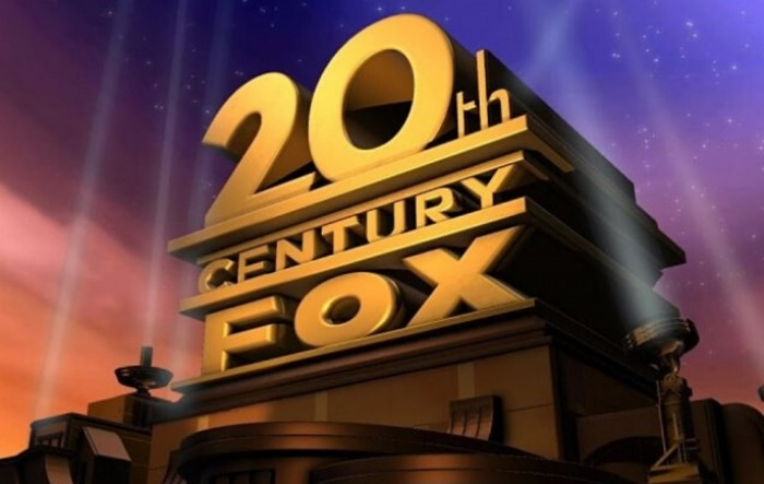 Disney gasi brend 20th Century Fox
