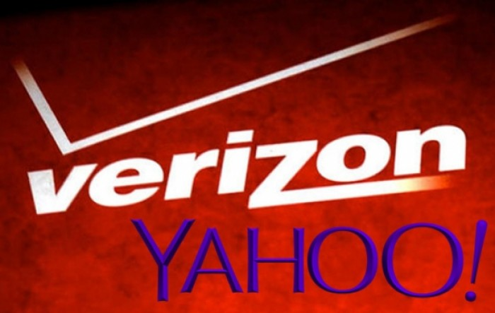 Apollo od Verizona preuzeo Yahoo i AOL za pet milijardi dolara