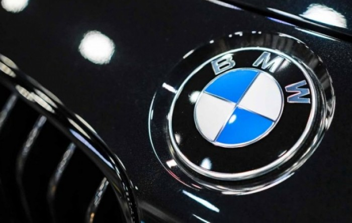 Wallis Automotive Europe kupuje slovenskog zastupnika BMW-a