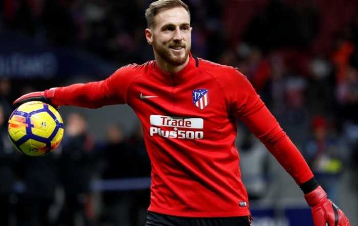 Oblak psu platio taksi od Slovenije do Madrida