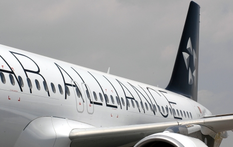 Star Alliance, Air China i Zračna luka Beijing Capital dogovorili blisku suradnju