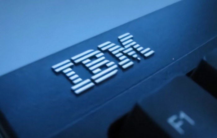 IBM preuzima Turbonomic