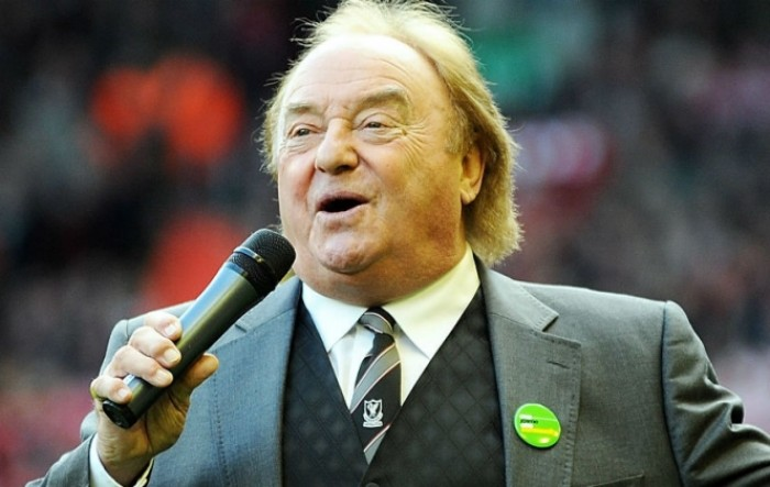 Preminuo Gerry Marsden, pjevač grupe Gerry And The Pacemakers (VIDEO)