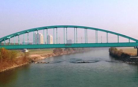 Zeleni Most Postaje Hendrixov Most Seebiz Eu